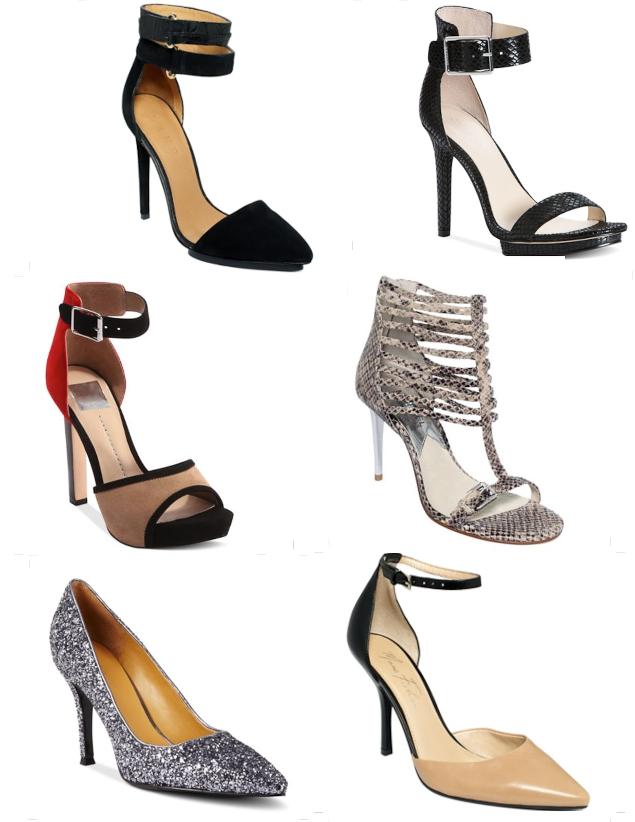 c92d37e7201 ... michael kors womens shoes OFF64 Discounted Source · Buy macy s black  boots OFF66 Discounted